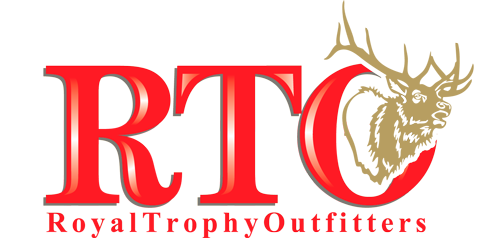 Royal Trophy Outfitters